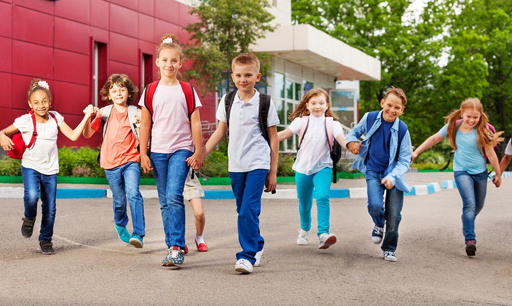 Geelong School